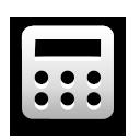calculator_8707