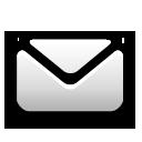 envelope_2001